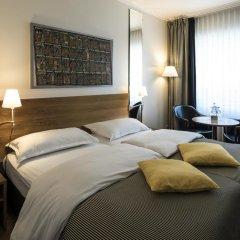 Central Plaza Hotel 4* Стандартный номер с различными типами кроватей фото 2