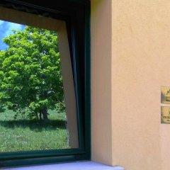 Отель Residence Miravalle e StellAlpina Вальдоббьадене комната для гостей фото 2