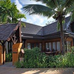 Отель Amari Vogue Krabi 4* Номер Делюкс с различными типами кроватей фото 4