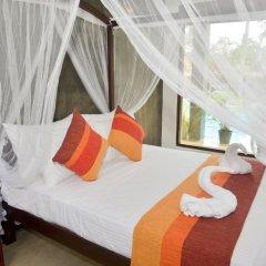 Olanro Hotel комната для гостей фото 2