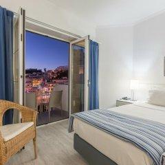 Отель Baltum 3* Стандартный номер с различными типами кроватей фото 10