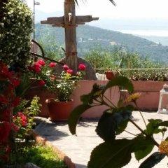 Отель Le Donne di Bargecchia Италия, Массароза - отзывы, цены и фото номеров - забронировать отель Le Donne di Bargecchia онлайн фото 5
