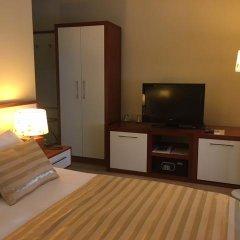 Hotel Sokrat 3* Улучшенный номер с различными типами кроватей фото 2
