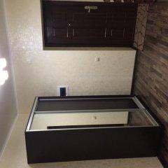 Гостиница Turgeneva 236/1 в Анапе отзывы, цены и фото номеров - забронировать гостиницу Turgeneva 236/1 онлайн Анапа удобства в номере