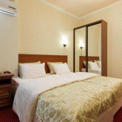Бутик-отель ANI 3* Стандартный номер фото 9