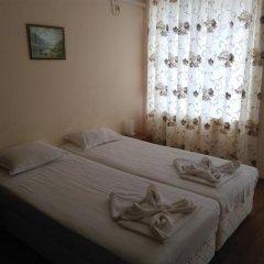 Отель Cantilena Complex 3* Студия фото 2