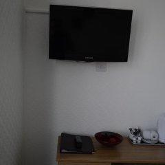 Park Hotel 3* Стандартный номер фото 5