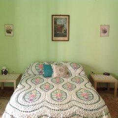 Отель Natasha's Home комната для гостей фото 2