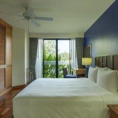 Отель Laguna Holiday Club Phuket Resort 4* Люкс фото 2