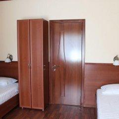 Гостиница Semeiny Guest House в Анапе