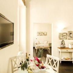 Отель Sweetly Home Roma Италия, Рим - отзывы, цены и фото номеров - забронировать отель Sweetly Home Roma онлайн удобства в номере
