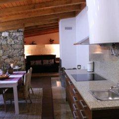 Отель Quinta Dos Padres Santos, Agroturismo & Spa 3* Люкс фото 5