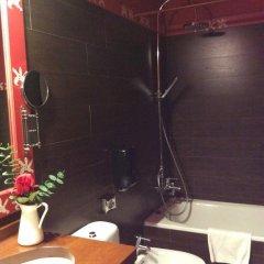 Hotel Aran La Abuela 3* Стандартный номер с различными типами кроватей фото 25