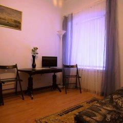 Гостиница Tuchkov 3 Minihotel Номер Эконом с разными типами кроватей фото 5