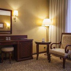 Bilek Istanbul Hotel Турция, Стамбул - 1 отзыв об отеле, цены и фото номеров - забронировать отель Bilek Istanbul Hotel онлайн удобства в номере фото 2