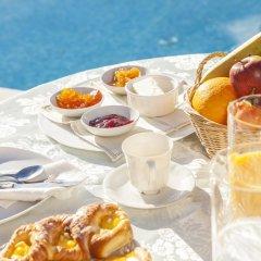 Отель Вилла Gobbi Benelli Италия, Массароза - отзывы, цены и фото номеров - забронировать отель Вилла Gobbi Benelli онлайн в номере фото 2