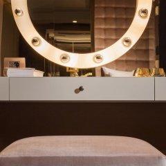 Отель Saint Ten 5* Полулюкс фото 4