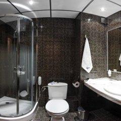 Отель Kaliakra Palace Золотые пески ванная фото 2