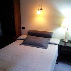 Hotel Giuggioli 2* Номер категории Эконом с различными типами кроватей фото 4