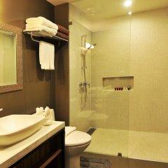 Отель Chakrabongse Villas 5* Студия фото 4