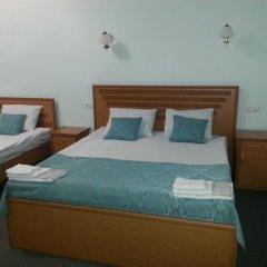 Hotel Mthnadzor комната для гостей фото 3