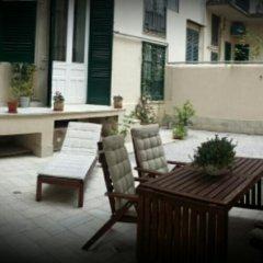 Отель B&B Massimo Inn Италия, Палермо - отзывы, цены и фото номеров - забронировать отель B&B Massimo Inn онлайн