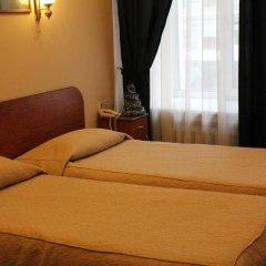 Отель Меблированные комнаты Ринальди Премьер 3* Стандартный номер фото 3