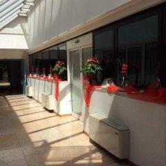 Отель Due Torri Tempesta Италия, Ноале - отзывы, цены и фото номеров - забронировать отель Due Torri Tempesta онлайн интерьер отеля