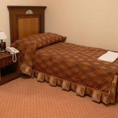 Отель Öreg Miskolcz Hotel Венгрия, Силвашварад - отзывы, цены и фото номеров - забронировать отель Öreg Miskolcz Hotel онлайн удобства в номере