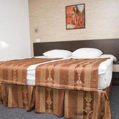 Гостиница Chaika Казахстан, Караганда - отзывы, цены и фото номеров - забронировать гостиницу Chaika онлайн удобства в номере