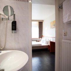 Centro Hotel Ariane 3* Стандартный номер с двуспальной кроватью фото 2