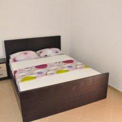 Hotel Vila Park Bujari 3* Люкс с 2 отдельными кроватями фото 26