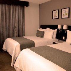 Casa Inn Business Hotel Mexico 3* Улучшенный номер с различными типами кроватей фото 7