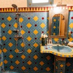 Отель Riad Be Marrakech детские мероприятия