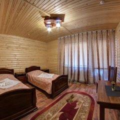 Гостиница Villa Vlad Украина, Буковель - отзывы, цены и фото номеров - забронировать гостиницу Villa Vlad онлайн сауна