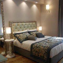Отель Delle Nazioni Италия, Милан - отзывы, цены и фото номеров - забронировать отель Delle Nazioni онлайн комната для гостей фото 2