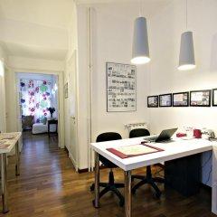 Отель A Casa di Papà Италия, Рим - отзывы, цены и фото номеров - забронировать отель A Casa di Papà онлайн развлечения