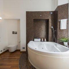 Отель Milan Royal Suites - Centro спа
