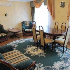 Отель Турист 3* Люкс фото 4