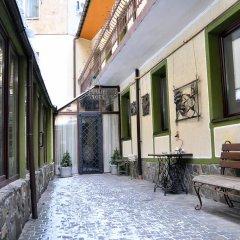 Гостиница Старый Краков Украина, Львов - 5 отзывов об отеле, цены и фото номеров - забронировать гостиницу Старый Краков онлайн помещение для мероприятий