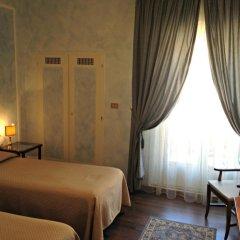 Отель Roma Италия, Болонья - отзывы, цены и фото номеров - забронировать отель Roma онлайн комната для гостей