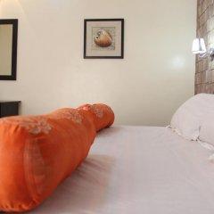 Отель Prenox Hotels And Suites 3* Номер категории Премиум с различными типами кроватей