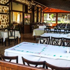Elli Greco Hotel 3* Люкс фото 2