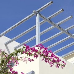 Отель Atlantis Beach Villa Греция, Остров Санторини - отзывы, цены и фото номеров - забронировать отель Atlantis Beach Villa онлайн фото 5