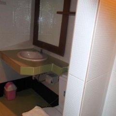 Отель Rak Samui Residence 3* Стандартный номер фото 12