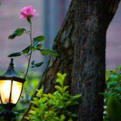 Symbola Bosphorus Istanbul Турция, Стамбул - отзывы, цены и фото номеров - забронировать отель Symbola Bosphorus Istanbul онлайн фото 5