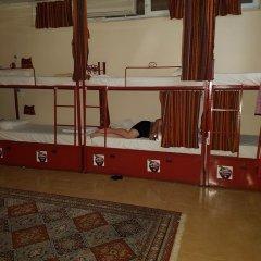 Big Apple Hostel & Hotel удобства в номере фото 2