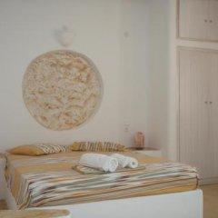 Отель Athanasia детские мероприятия фото 2