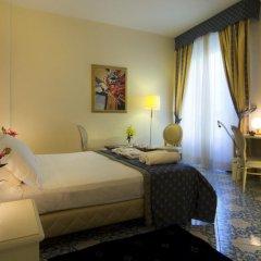 Hotel Alexander Palme 4* Номер категории Эконом фото 3