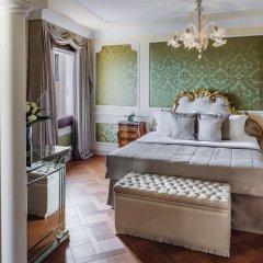Отель Luna Baglioni 5* Люкс фото 19